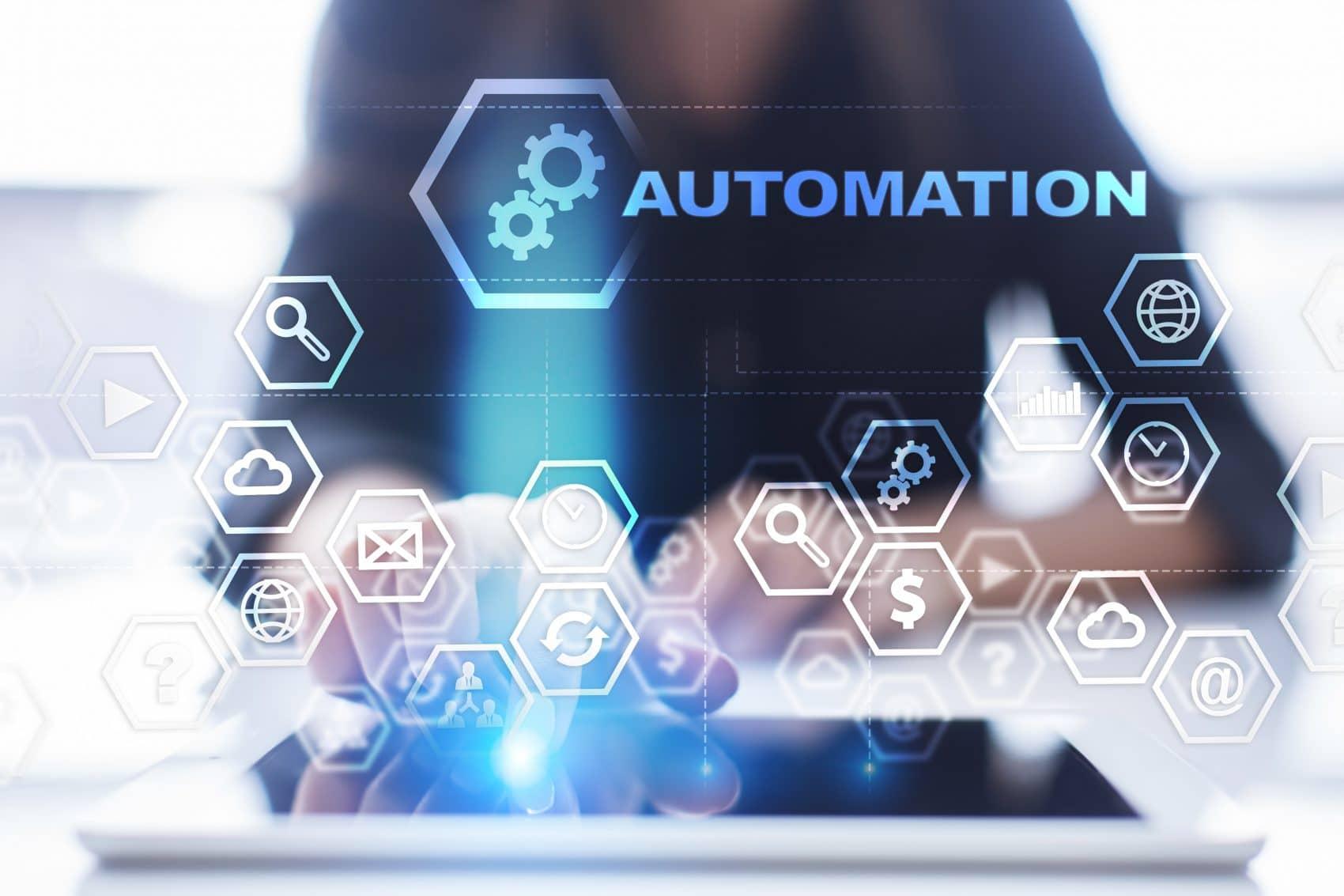 Ce qu'il faut savoir sur le marketing automation
