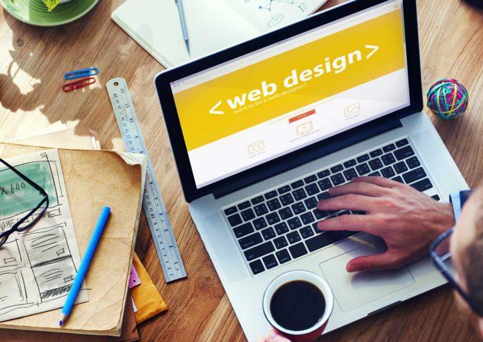 google images baisse de trafic d couvrez pourquoi. Black Bedroom Furniture Sets. Home Design Ideas