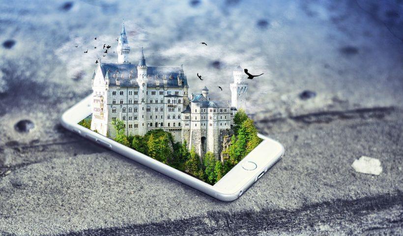 Comment la réalité virtuelle a transformé l'immobilier?