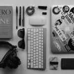 Pourquoi ne pas demander l'aide d'une agence de communication pour développer votre business ?
